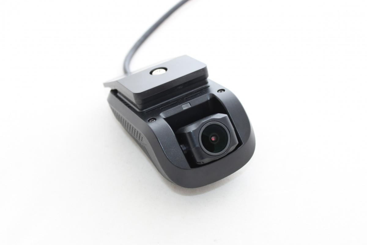 автомобильный видеорегистратор aikitec carkit dvr-07hd lite